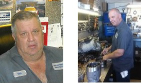 About Us – Performance Transmissions Delray Beach Florida's leading transmission repair specialist. automotive transmission repair for more then 17 years