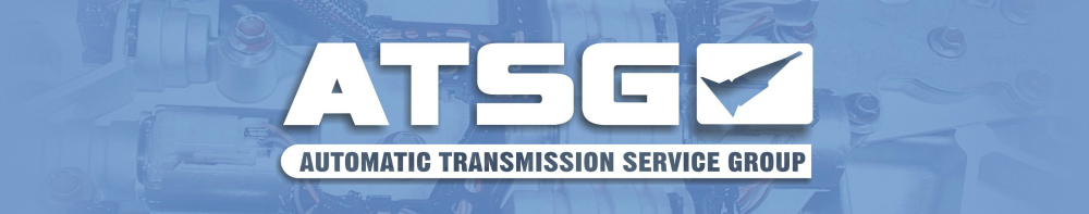Transmission Repair Coupons Performance Transmissions Delray Beach Florida's leading transmission repair specialist. transmission repair more then 17 years