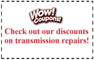 Performance Transmissions is Florida's leading transmission repair specialist have been serving automotive transmission repair needs for more then 17 years